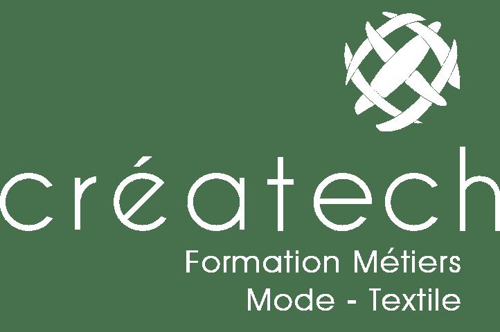 Createch