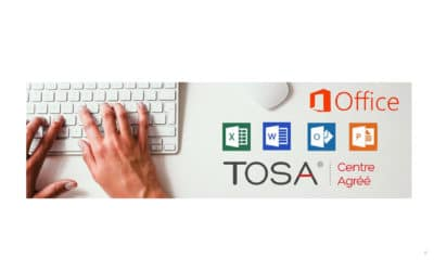 Tosa Office