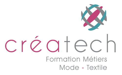 https://www.createch-formation.fr/wp-content/uploads/2019/04/logo-createch2019.png